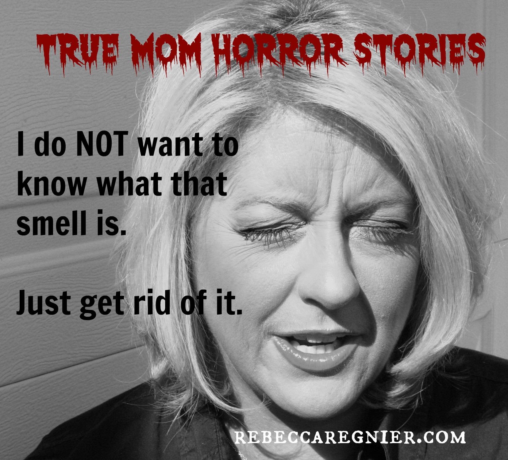 truemomhorror