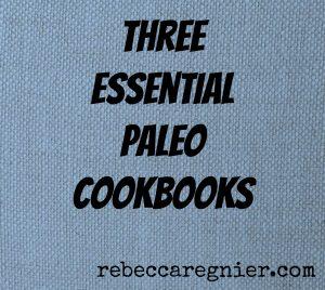 paleocookbooks