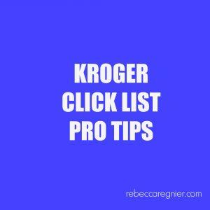 clicklisttips